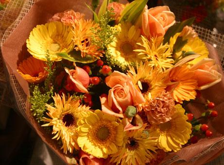 花ギフト|フラワーギフト|誕生日 花|カノシェ話題|スタンド花|ウエディングブーケ|花束|花屋|両親