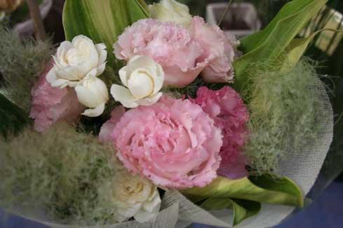 花ギフト|フラワーギフト|誕生日 花|カノシェ話題|スタンド花|ウエディングブーケ|花束|花屋|コサージュブーケ