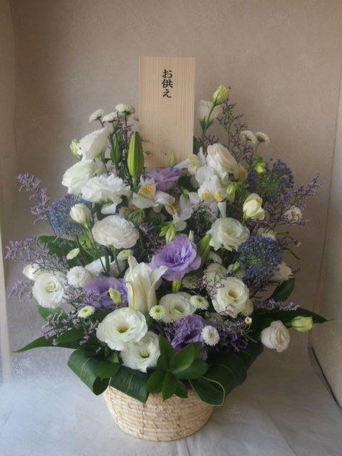 花ギフト|フラワーギフト|誕生日 花|カノシェ話題|スタンド花|ウエディングブーケ|花束|花屋|48378