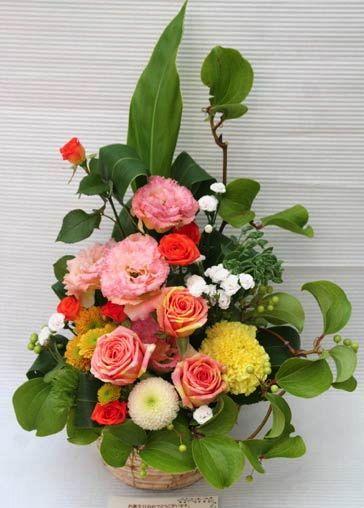 花ギフト|フラワーギフト|誕生日 花|カノシェ話題|スタンド花|ウエディングブーケ|花束|花屋|