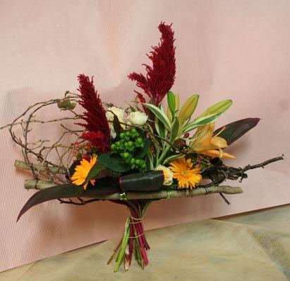 花ギフト|フラワーギフト|誕生日 花|カノシェ話題|スタンド花|ウエディングブーケ|花束|花屋|伊地知さんけいとう