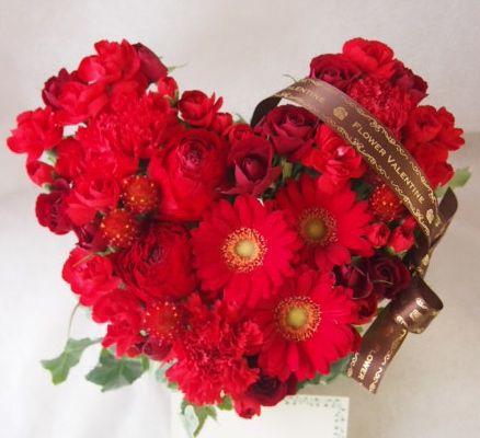 花ギフト|フラワーギフト|誕生日 花|カノシェ話題|スタンド花|ウエディングブーケ|花束|花屋|45657