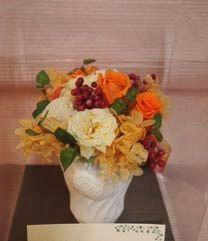 花ギフト|フラワーギフト|誕生日 花|カノシェ話題|スタンド花|ウエディングブーケ|花束|花屋|00037688