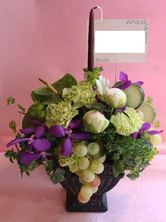 花ギフト|フラワーギフト|誕生日 花|カノシェ話題|スタンド花|ウエディングブーケ|花束|花屋|shanpan-saya
