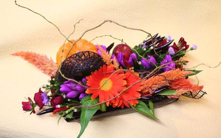 花ギフト|フラワーギフト|誕生日 花|カノシェ話題|スタンド花|ウエディングブーケ|花束|花屋|IMG_0104