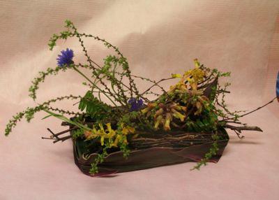 花ギフト|フラワーギフト|誕生日 花|カノシェ話題|スタンド花|ウエディングブーケ|花束|花屋|IMG_6504
