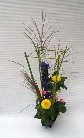 花ギフト|フラワーギフト|誕生日 花|カノシェ話題|スタンド花|ウエディングブーケ|花束|花屋|小西さん 初