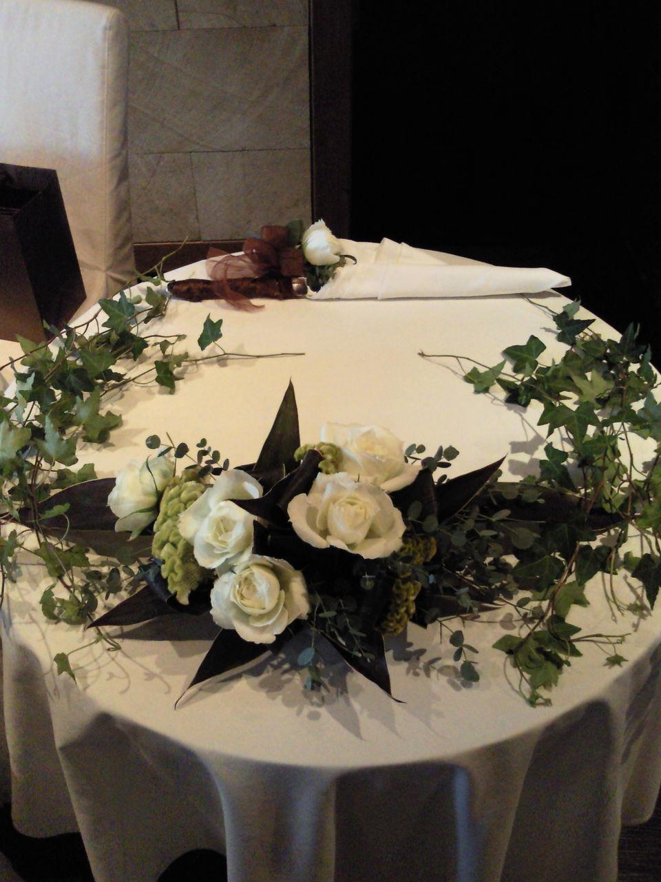 花ギフト|フラワーギフト|誕生日 花|カノシェ話題|スタンド花|ウエディングブーケ|花束|花屋|201111061155000