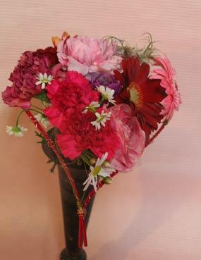 花ギフト|フラワーギフト|誕生日 花|カノシェ話題|スタンド花|ウエディングブーケ|花束|花屋|はなえちゃん12