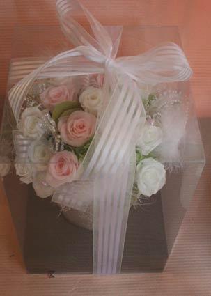 花ギフト|フラワーギフト|誕生日 花|カノシェ話題|スタンド花|ウエディングブーケ|花束|花屋|白pプリ