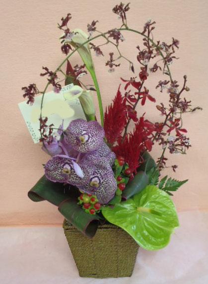 花ギフト|フラワーギフト|誕生日 花|カノシェ話題|スタンド花|ウエディングブーケ|花束|花屋|ayumi5