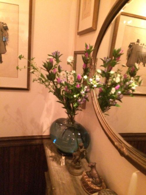 花ギフト|フラワーギフト|誕生日 花|カノシェ話題|スタンド花|ウエディングブーケ|花束|花屋|IMG_6019