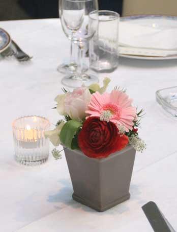 花ギフト|フラワーギフト|誕生日 花|カノシェ話題|スタンド花|ウエディングブーケ|花束|花屋|赤坂3