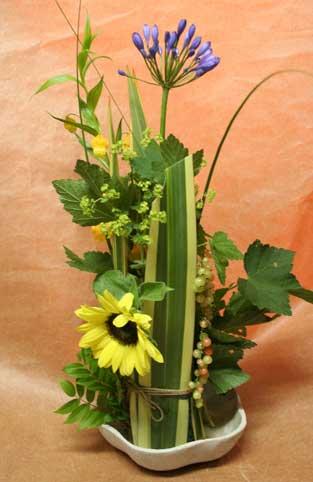 花ギフト|フラワーギフト|誕生日 花|カノシェ話題|スタンド花|ウエディングブーケ|花束|花屋|ちよこさん