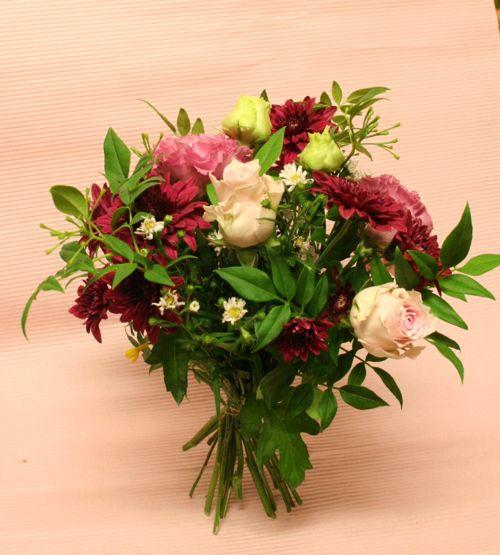 花ギフト|フラワーギフト|誕生日 花|カノシェ話題|スタンド花|ウエディングブーケ|花束|花屋|IMG_0499