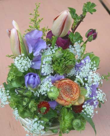 花ギフト|フラワーギフト|誕生日 花|カノシェ話題|スタンド花|ウエディングブーケ|花束|花屋|ラナンかよこさん