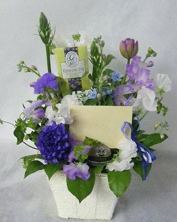 花ギフト|フラワーギフト|誕生日 花|カノシェ話題|スタンド花|ウエディングブーケ|花束|花屋|iyasi