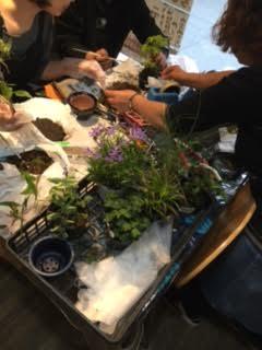 花ギフト|フラワーギフト|誕生日 花|カノシェ話題|スタンド花|ウエディングブーケ|花束|花屋|k3