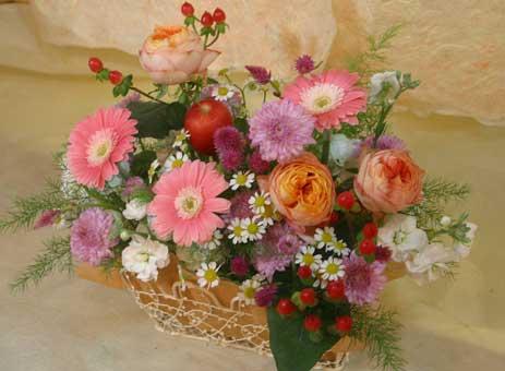 花ギフト|フラワーギフト|誕生日 花|カノシェ話題|スタンド花|ウエディングブーケ|花束|花屋|ヒペ