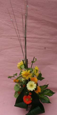 花ギフト|フラワーギフト|誕生日 花|カノシェ話題|スタンド花|ウエディングブーケ|花束|花屋|emikosan-haran