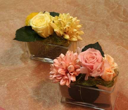 花ギフト|フラワーギフト|誕生日 花|カノシェ話題|スタンド花|ウエディングブーケ|花束|花屋|いそやまさん