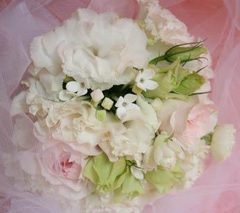 花ギフト|フラワーギフト|誕生日 花|カノシェ話題|スタンド花|ウエディングブーケ|花束|花屋|レゼルブトス