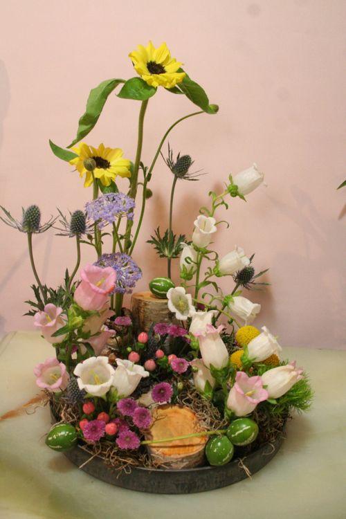 花ギフト|フラワーギフト|誕生日 花|カノシェ話題|スタンド花|ウエディングブーケ|花束|花屋|IMG_2850