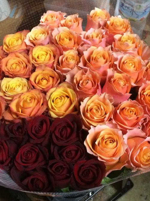 花ギフト|フラワーギフト|誕生日 花|カノシェ話題|スタンド花|ウエディングブーケ|花束|花屋|IMG_8862