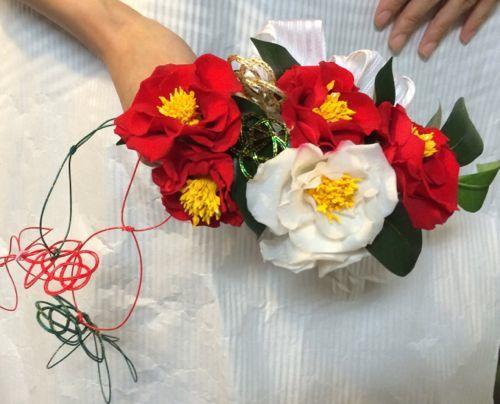 花ギフト|フラワーギフト|誕生日 花|カノシェ話題|スタンド花|ウエディングブーケ|花束|花屋|IMG_5883
