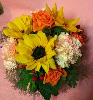 花ギフト|フラワーギフト|誕生日 花|カノシェ話題|スタンド花|ウエディングブーケ|花束|花屋|himawari-migurisan