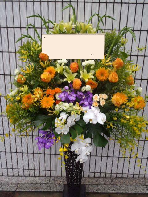 花ギフト|フラワーギフト|誕生日 花|カノシェ話題|スタンド花|ウエディングブーケ|花束|花屋|オーチャード2
