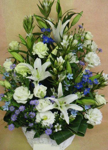花ギフト|フラワーギフト|誕生日 花|カノシェ話題|スタンド花|ウエディングブーケ|花束|花屋|おくやみさや