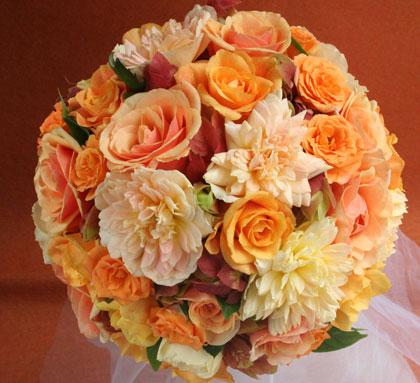 花ギフト|フラワーギフト|誕生日 花|カノシェ話題|スタンド花|ウエディングブーケ|花束|花屋|_rie-2
