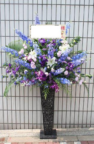 花ギフト|フラワーギフト|誕生日 花|カノシェ話題|スタンド花|ウエディングブーケ|花束|花屋|murasaki