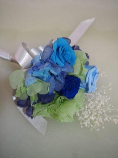 花ギフト|フラワーギフト|誕生日 花|カノシェ話題|スタンド花|ウエディングブーケ|花束|花屋|P8030770