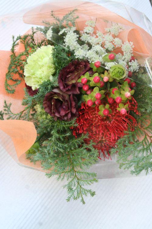 花ギフト|フラワーギフト|誕生日 花|カノシェ話題|スタンド花|ウエディングブーケ|花束|花屋|IMG_1983