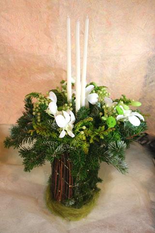 花ギフト|フラワーギフト|誕生日 花|カノシェ話題|スタンド花|ウエディングブーケ|花束|花屋|けいこさん