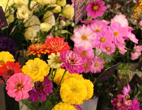 花ギフト|フラワーギフト|誕生日 花|カノシェ話題|スタンド花|ウエディングブーケ|花束|花屋|IMG_9969