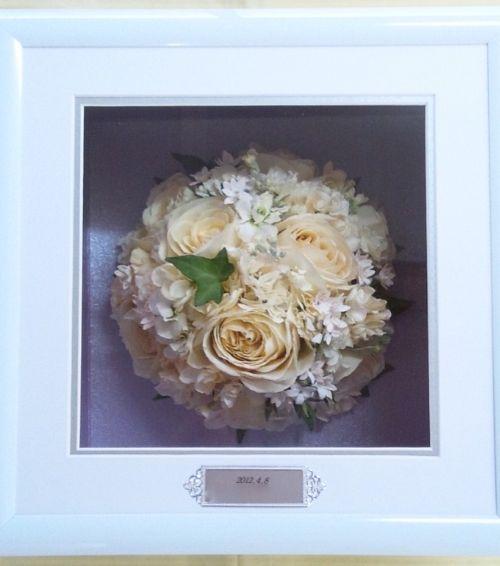 花ギフト|フラワーギフト|誕生日 花|カノシェ話題|スタンド花|ウエディングブーケ|花束|花屋|DSC_0809