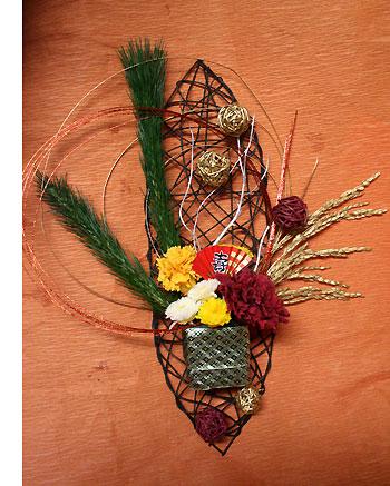 花ギフト|フラワーギフト|誕生日 花|カノシェ話題|スタンド花|ウエディングブーケ|花束|花屋|emikosan-oshougatu
