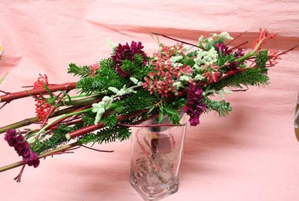 花ギフト|フラワーギフト|誕生日 花|カノシェ話題|スタンド花|ウエディングブーケ|花束|花屋|ijichisan