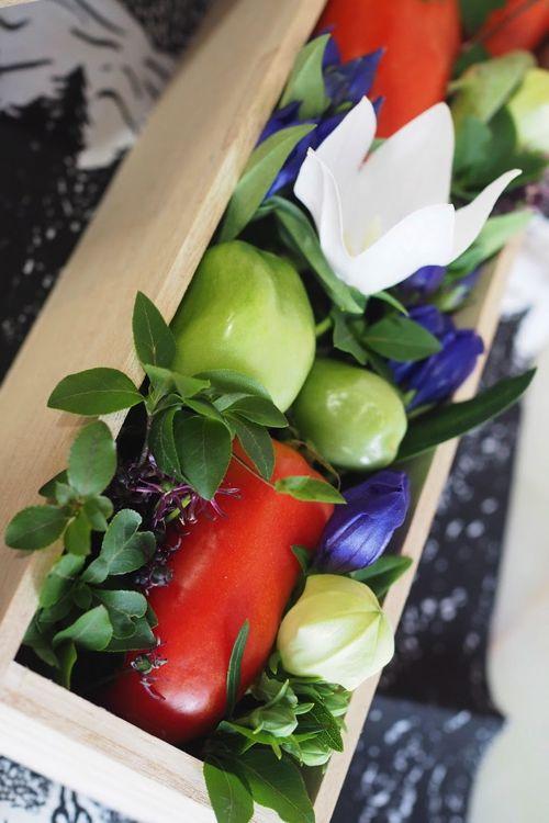 花ギフト|フラワーギフト|誕生日 花|カノシェ話題|スタンド花|ウエディングブーケ|花束|花屋|P7253855