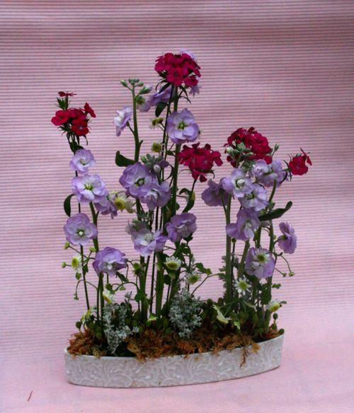 花ギフト|フラワーギフト|誕生日 花|カノシェ話題|スタンド花|ウエディングブーケ|花束|花屋|IMG_2152