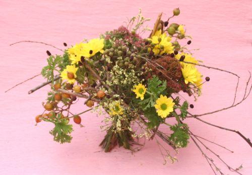 花ギフト|フラワーギフト|誕生日 花|カノシェ話題|スタンド花|ウエディングブーケ|花束|花屋|IMG_9785