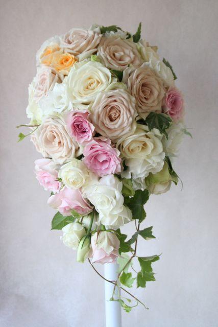 花ギフト|フラワーギフト|誕生日 花|カノシェ話題|スタンド花|ウエディングブーケ|花束|花屋|IMG_0277