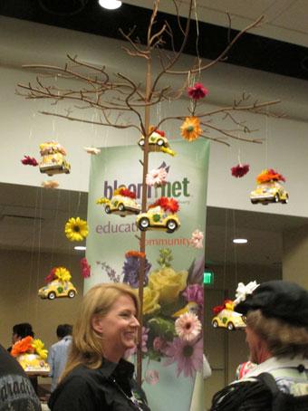 花ギフト|フラワーギフト|誕生日 花|カノシェ話題|スタンド花|ウエディングブーケ|花束|花屋|KURUMA
