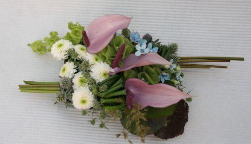 花ギフト|フラワーギフト|誕生日 花|カノシェ話題|スタンド花|ウエディングブーケ|花束|花屋|IMG_0641