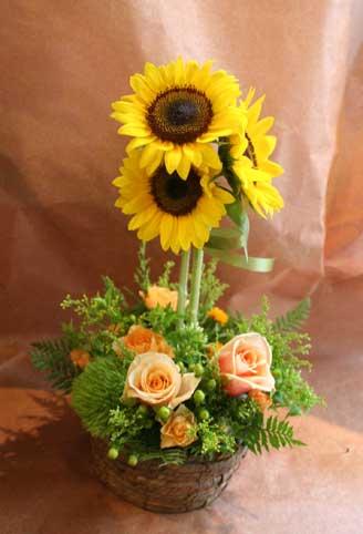花ギフト|フラワーギフト|誕生日 花|カノシェ話題|スタンド花|ウエディングブーケ|花束|花屋|8HIMA