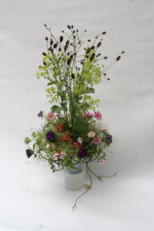 花ギフト|フラワーギフト|誕生日 花|カノシェ話題|スタンド花|ウエディングブーケ|花束|花屋|IMG_3033