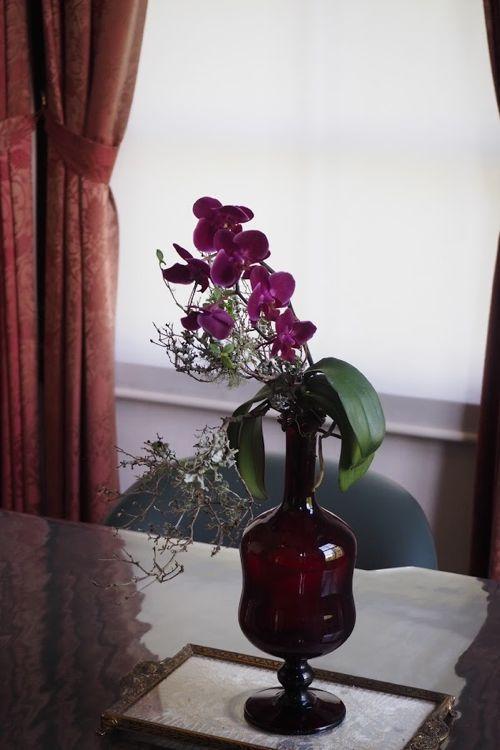 花ギフト|フラワーギフト|誕生日 花|カノシェ話題|スタンド花|ウエディングブーケ|花束|花屋|P6103360
